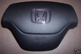 крышка Airbag Honda CR-V 3 (2007-08-09г.)