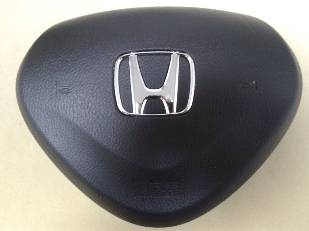 крышка airbag Honda Accord 8