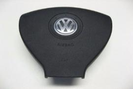 крышка Airbag VW Golf 5,Jetta 5,Caddy,Passat