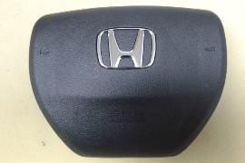 крышка airbag  Honda Accord 9