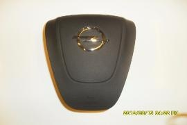 Airbag Opel Astra J