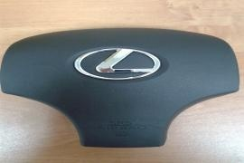 крышка airbag Lexus IS 250,350